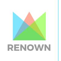 Logo Renown